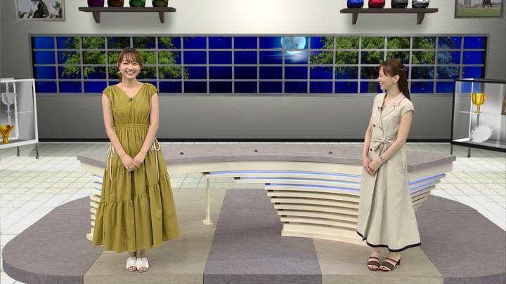 2020年06月20日高田秋の画像38枚目