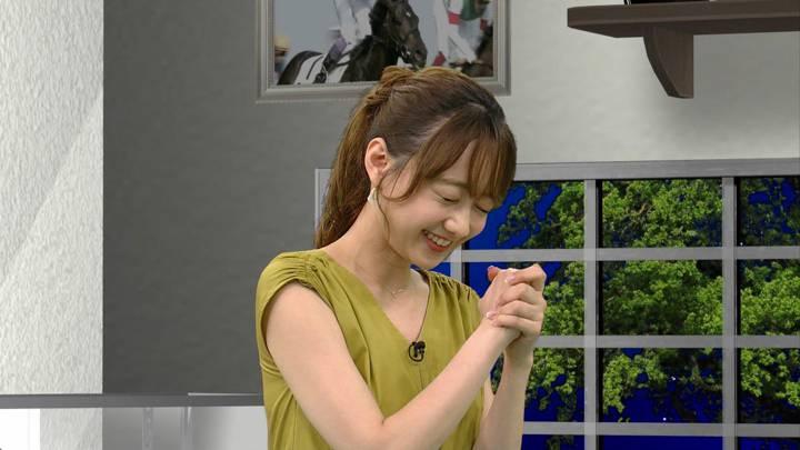 2020年06月20日高田秋の画像40枚目