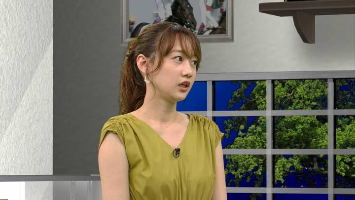 2020年06月20日高田秋の画像42枚目