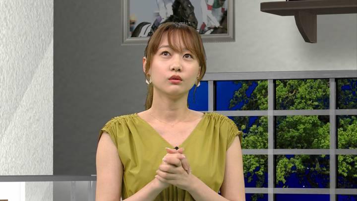 2020年06月20日高田秋の画像43枚目