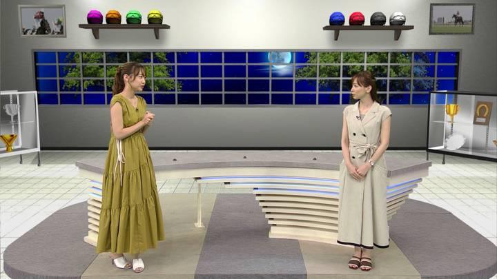 2020年06月20日高田秋の画像44枚目