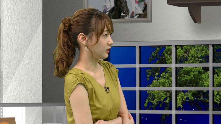 2020年06月20日高田秋の画像47枚目