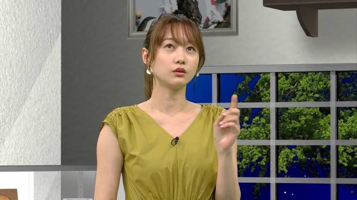 2020年06月20日高田秋の画像48枚目
