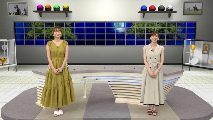 2020年06月20日高田秋の画像50枚目