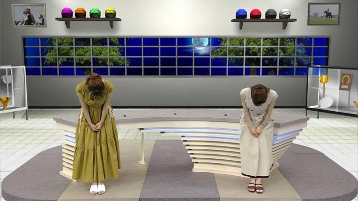 2020年06月20日高田秋の画像51枚目