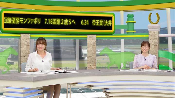 2020年06月27日高田秋の画像04枚目