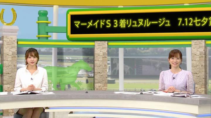 2020年06月27日高田秋の画像05枚目