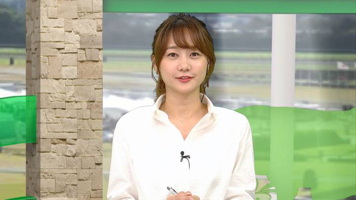 2020年06月27日高田秋の画像06枚目