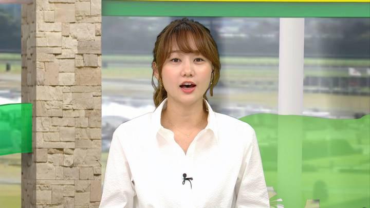 2020年06月27日高田秋の画像10枚目