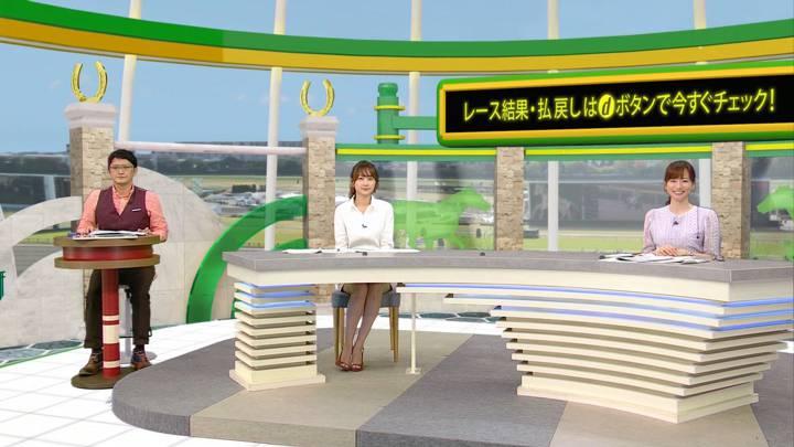 2020年06月27日高田秋の画像11枚目