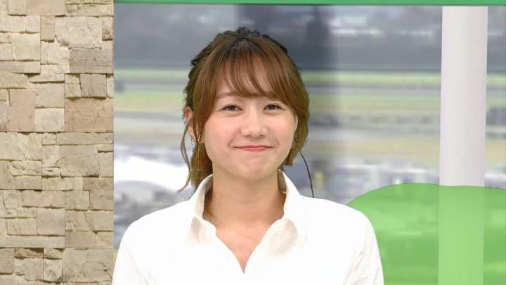 2020年06月27日高田秋の画像14枚目