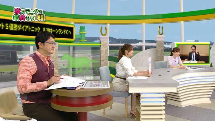 2020年06月27日高田秋の画像18枚目