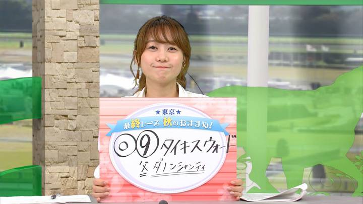 2020年06月27日高田秋の画像19枚目