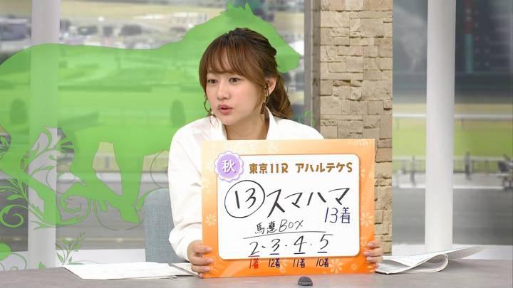 2020年06月27日高田秋の画像21枚目