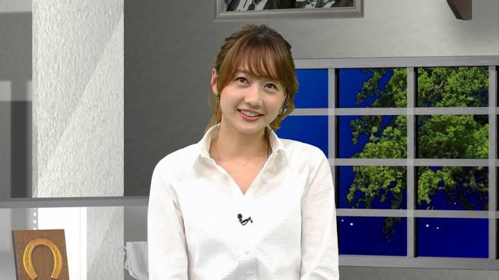 2020年06月27日高田秋の画像32枚目