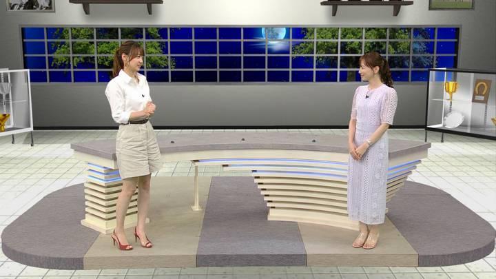 2020年06月27日高田秋の画像33枚目