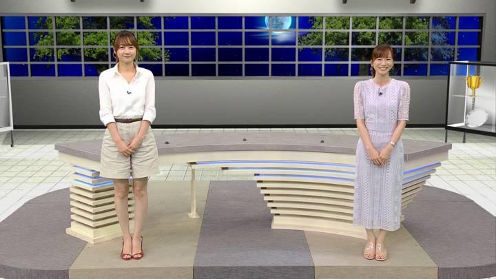 2020年06月27日高田秋の画像36枚目