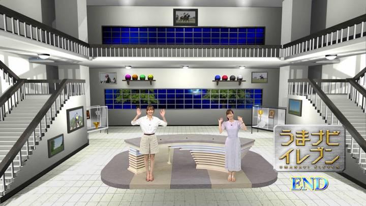 2020年06月27日高田秋の画像39枚目