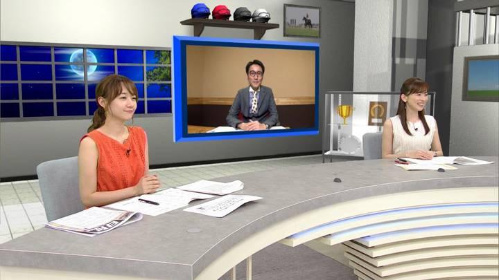 2020年07月04日高田秋の画像34枚目