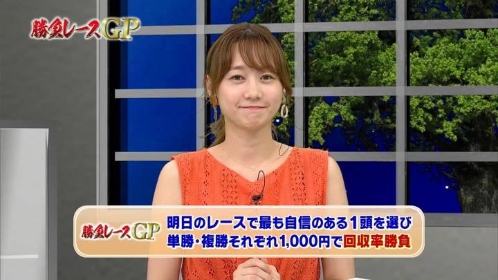 2020年07月04日高田秋の画像38枚目