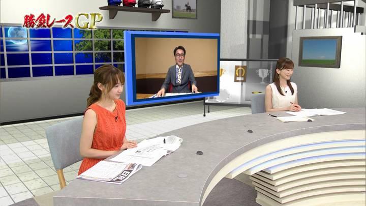 2020年07月04日高田秋の画像39枚目
