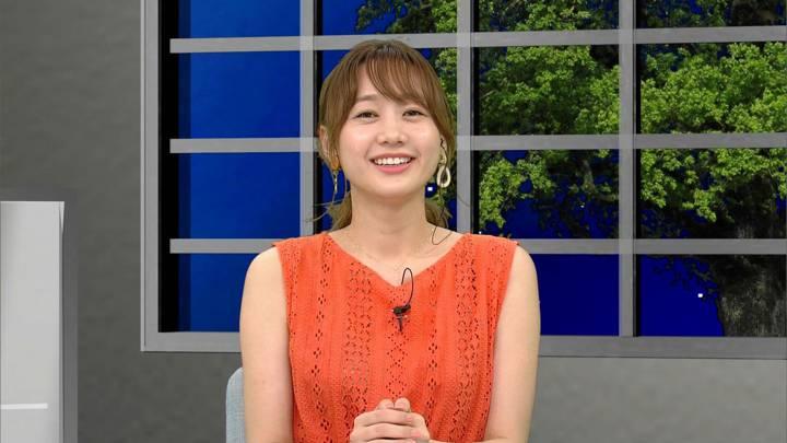 2020年07月04日高田秋の画像40枚目