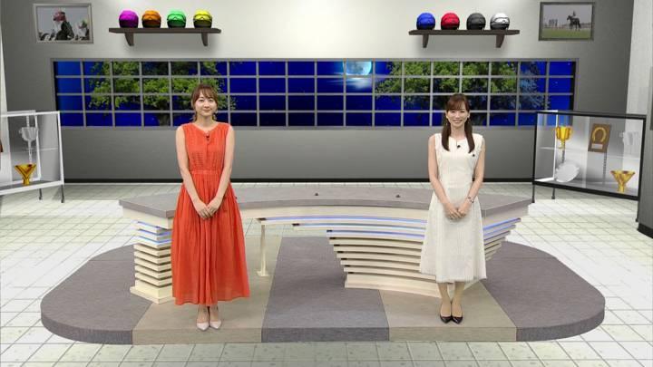 2020年07月04日高田秋の画像42枚目