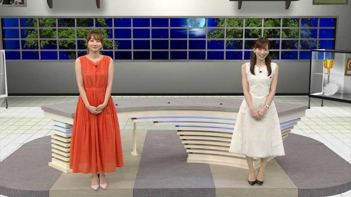 2020年07月04日高田秋の画像44枚目