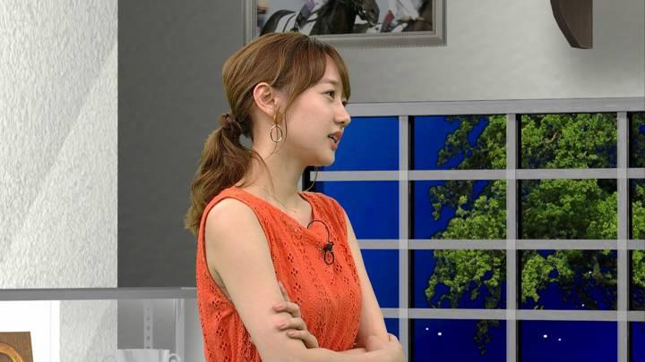 2020年07月04日高田秋の画像46枚目