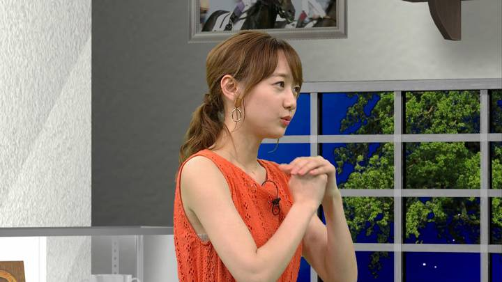 2020年07月04日高田秋の画像47枚目