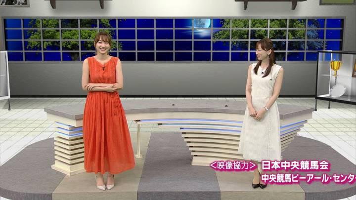 2020年07月04日高田秋の画像50枚目