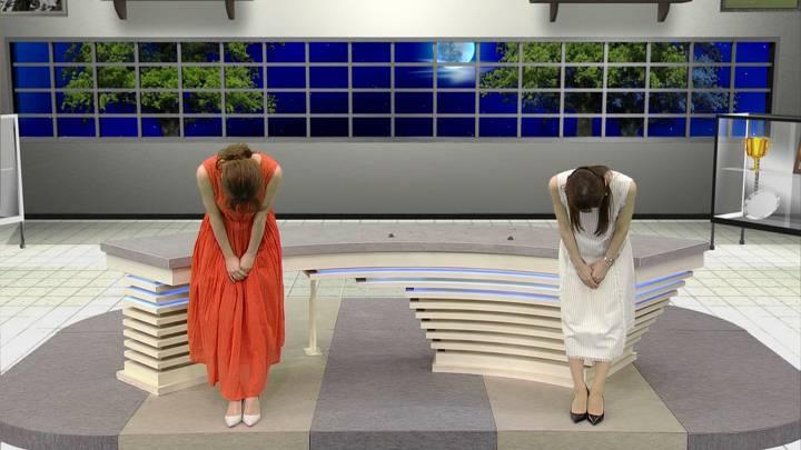 2020年07月04日高田秋の画像55枚目