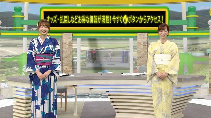 2020年07月11日高田秋の画像01枚目