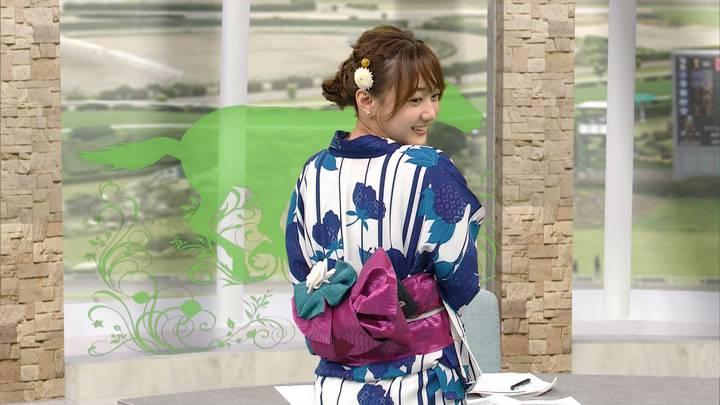 2020年07月11日高田秋の画像04枚目