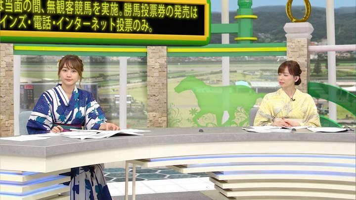 2020年07月11日高田秋の画像08枚目