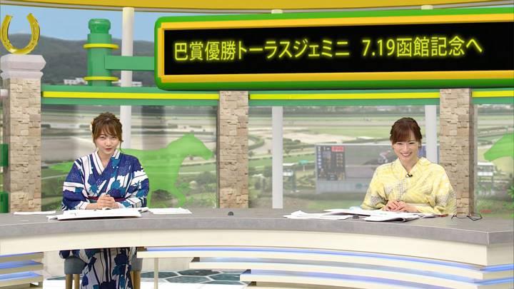 2020年07月11日高田秋の画像11枚目