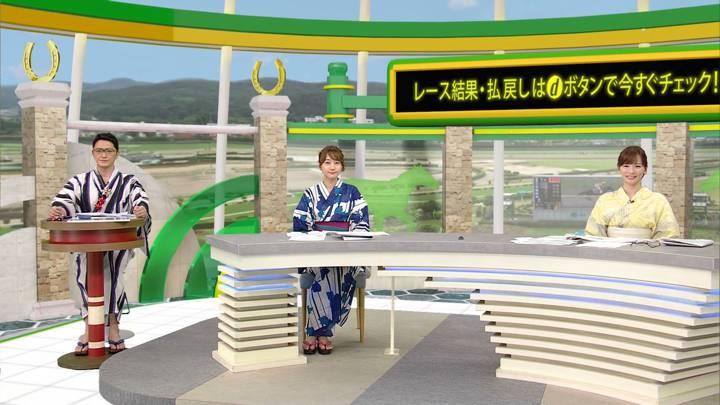 2020年07月11日高田秋の画像18枚目
