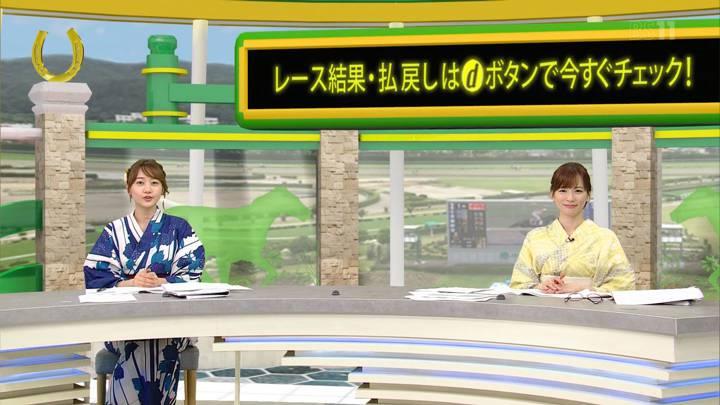 2020年07月11日高田秋の画像20枚目