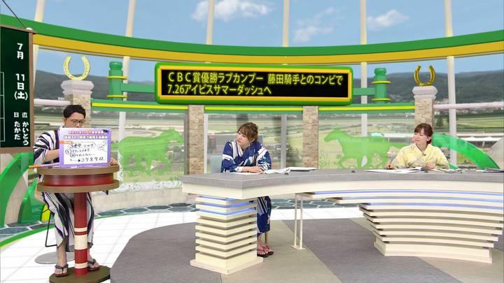 2020年07月11日高田秋の画像29枚目