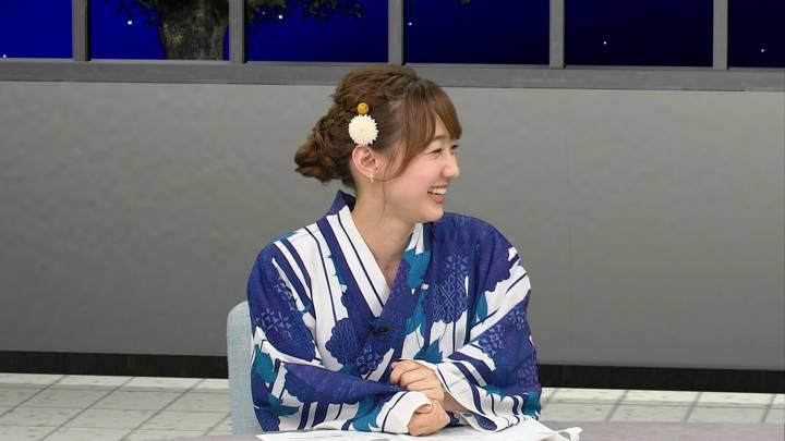 2020年07月11日高田秋の画像33枚目
