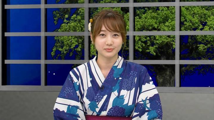 2020年07月11日高田秋の画像41枚目
