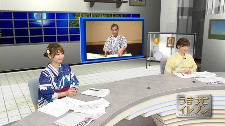 2020年07月11日高田秋の画像43枚目