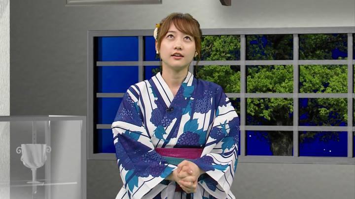 2020年07月11日高田秋の画像46枚目