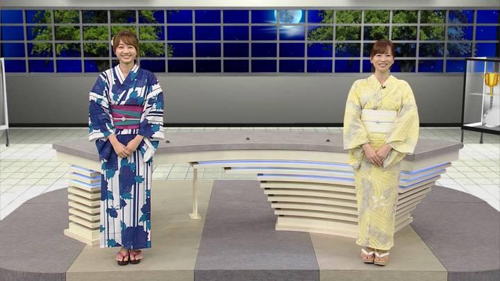 2020年07月11日高田秋の画像48枚目