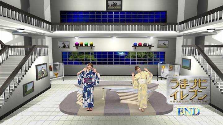 2020年07月11日高田秋の画像51枚目