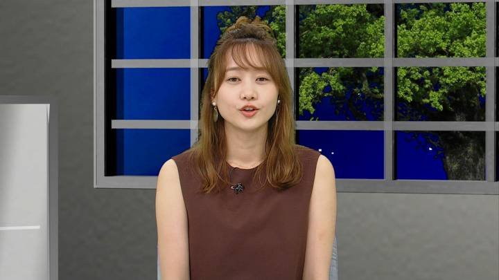 2020年07月18日高田秋の画像32枚目