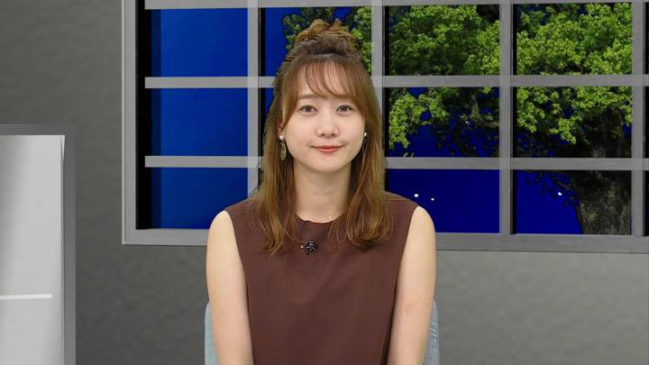 2020年07月18日高田秋の画像34枚目