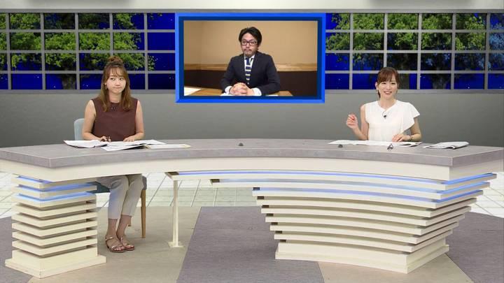 2020年07月18日高田秋の画像35枚目