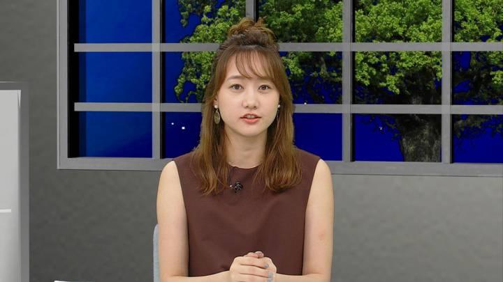2020年07月18日高田秋の画像37枚目