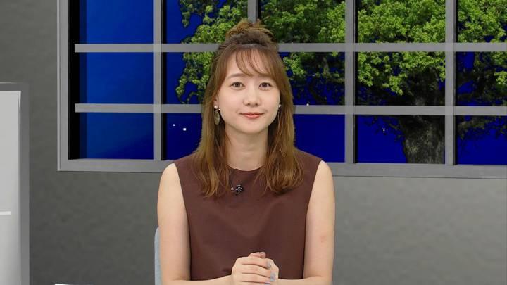 2020年07月18日高田秋の画像38枚目